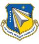Visita del Air Force Research Laboratory a IMDEA Materiales