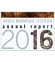 Disponible la memoria anual 2016