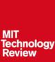 Rubén Costa, seleccionado como uno de los 10 jóvenes innovadores más importantes de España por el MIT