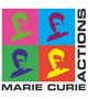 Expresiones de interés para las Acciones Marie Skłodowska-Curie (becas individuales)