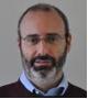 Prof. Ignacio Romero, elegido nuevo Director