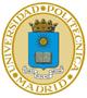 Carlos González elegido Catedrático por la UPM