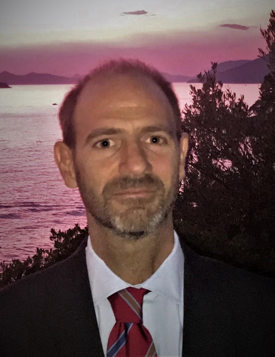 Gonzalo Lowenberg