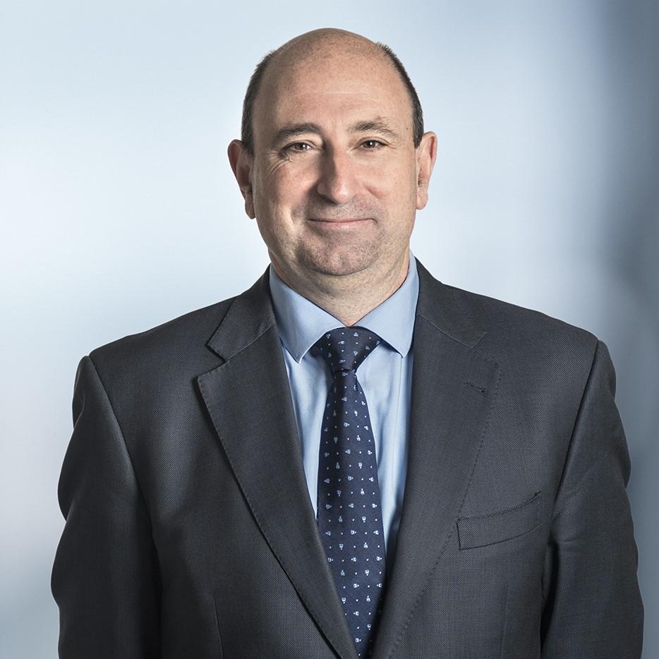 Iñaki Ulizar Director de Ingeniería y Tecnología_v2