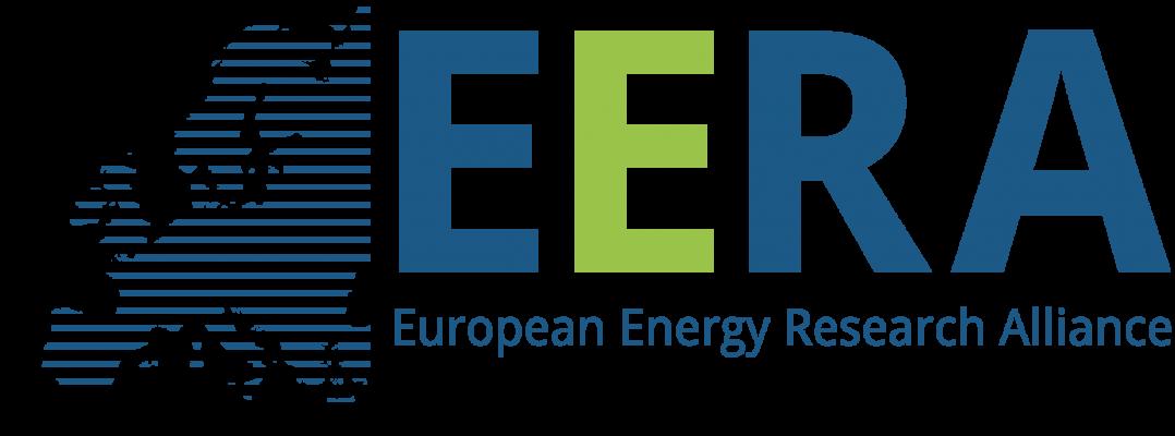 EERA-logo