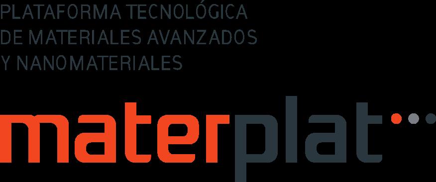 logo-materplat-vector