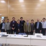Workshop CIMNE – IMDEA Materiales