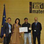 II Premio IMDEA Materiales de Innovación