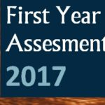 """First Year Assessment of Eva M. Andrés López entitle """"Coupled thermomechanical damage model in small strain elastoplasticity: A thermodynamic approach""""- Seminar Room at 1:00 pm"""