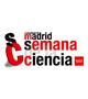 Semana de la Ciencia 2017