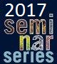"""Seminario del Dr. Elías Cueto – """"A Manifold Learning Approach to Data-Driven Computational Elasticity and Inelasticity"""""""