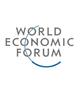 Rubén Costa, único español seleccionado para participar en la reunión del Foro Económico Mundial en China