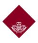 Acuerdo de colaboración con la Universidad de Waseda